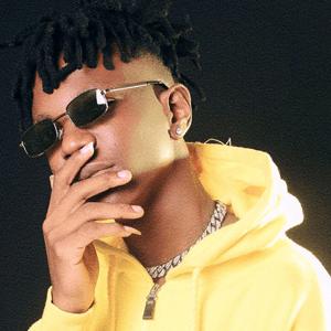 Msodoki Young Killer – Professor mp3 download