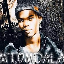 Mtomdala – GTI mp3 download