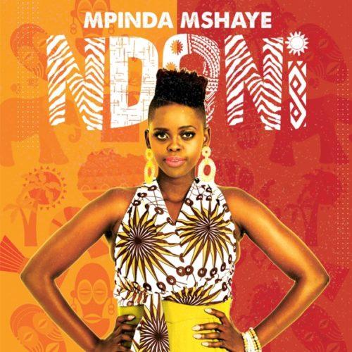 Ndoni – Mpinda Mshaye mp3 download