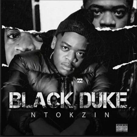 Ntokzin – Mali eWrong Ft. Kammu Dee, ShotGunFlava mp3 download