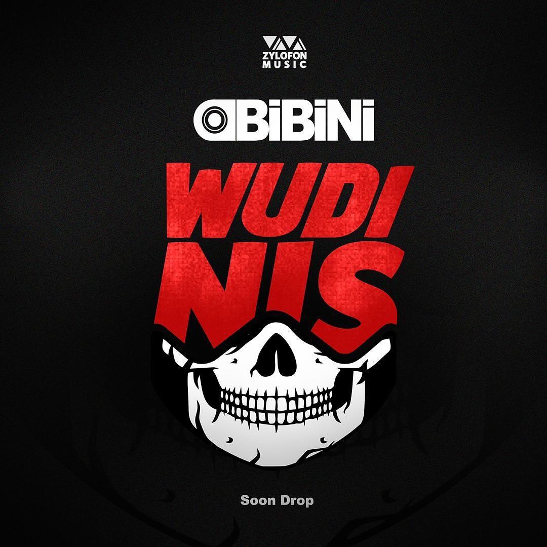 Obibini – Wudini Anthem (Amerado Diss 3) mp3 download