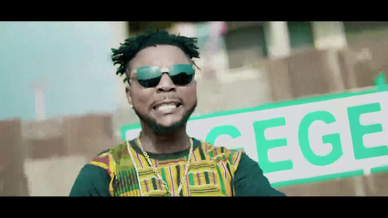 Oritse Femi Ft. Iyanya – Baby mp3 download