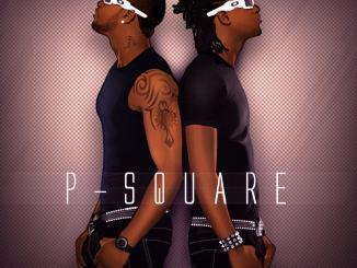 P-Square Ft. Dave Scott – Bring it On