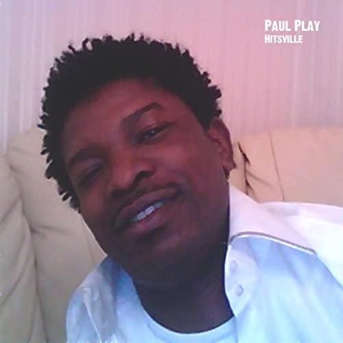 Paul Play - Forever (Feat. Alibu, B. Rite) + Club Remix mp3 download