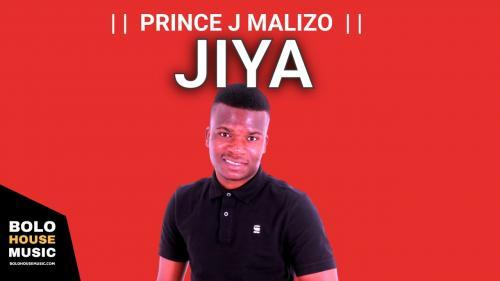 Prince J.Malizo – Jiya mp3 download