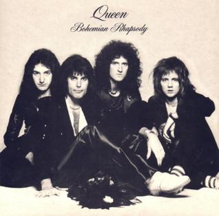 Queen - Bohemian Rhapsody mp3 download