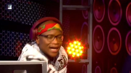 Rethabile & Master KG – Ntyilo Ntyilo Remix mp3 download