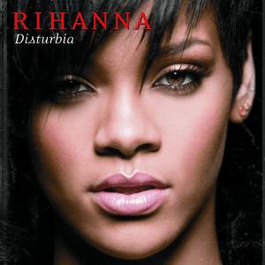 Rihanna - Disturbia mp3 download