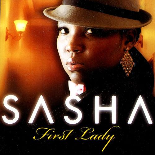 Sasha P - Emi Le Gan mp3 download
