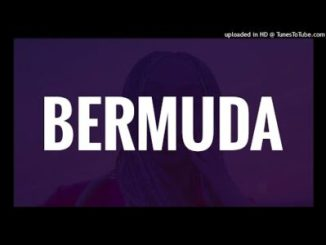 Sha Sha x Busta 929 x Mdu Aka TRP x Boohle – BERMUDA