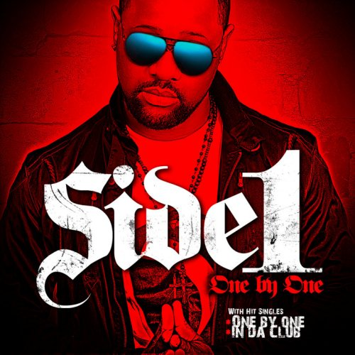 Side 1 Ft. Terry G - One By One mp3 download