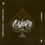 S'tukzin Da Djay – Mjovo Ft. Tranquillo, Sjijo Sa & King Tone Sa mp3 download