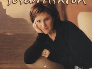 Susan Ashton – You Move Me