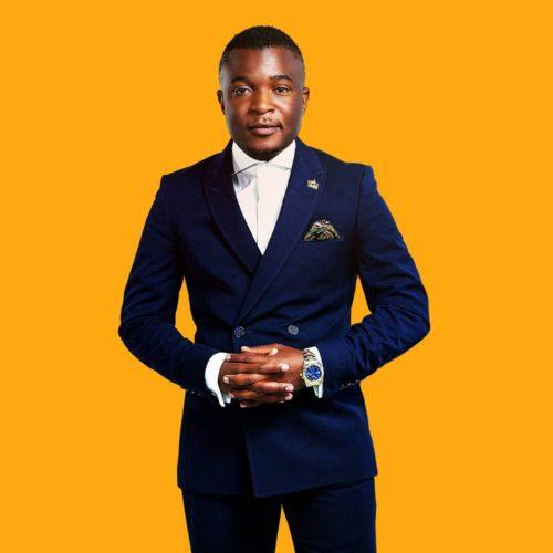 Takie Ndou – Nyararai Ft. Jonah Chivasa mp3 download