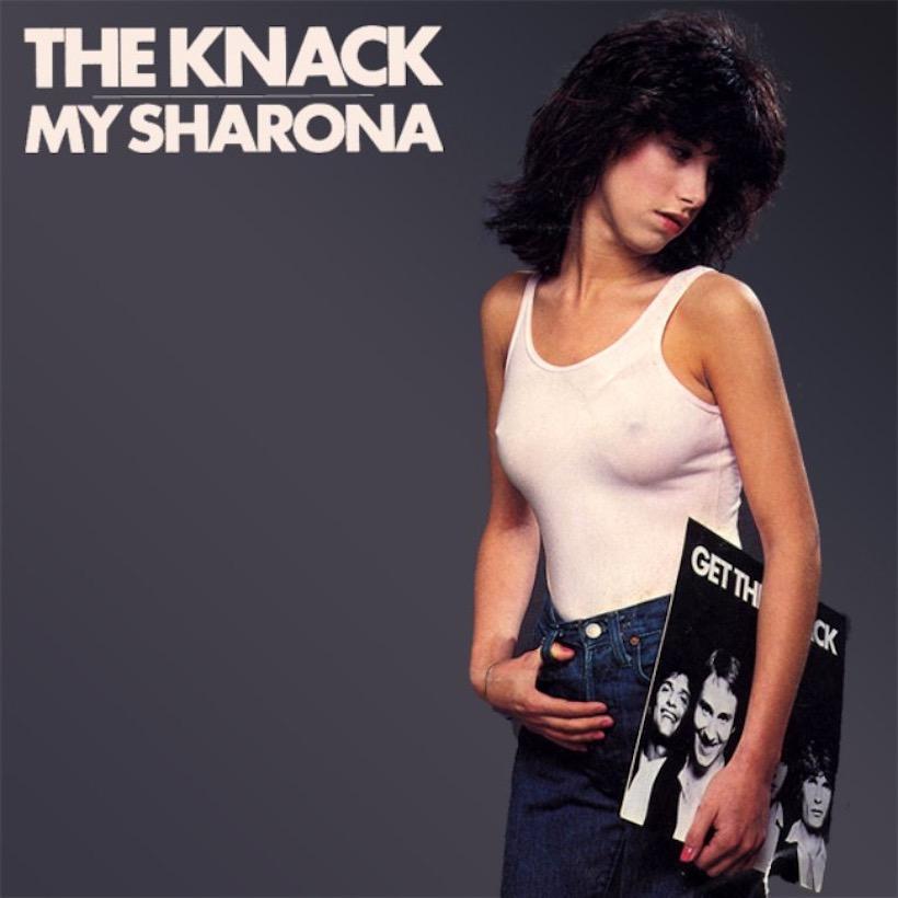 The Knack - My Sharona mp3 download