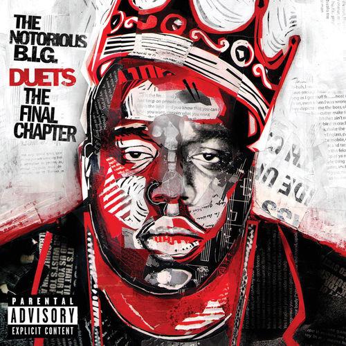 The Notorious B.I.G. Ft. Bob Marley - Hold Ya Head mp3 download