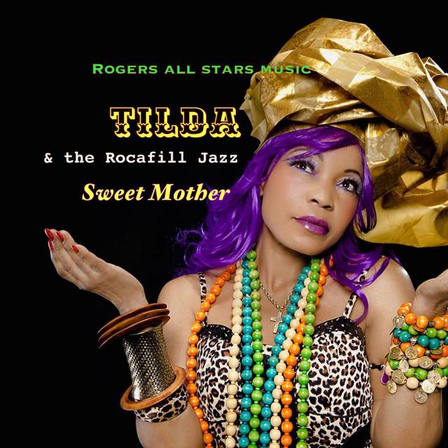 Tilda & the Rocafill Jazz International - Welenga mp3 download