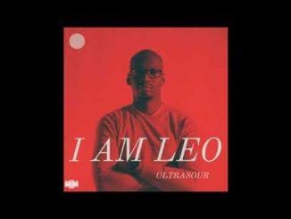 Ultrasour – I am Leo (Original Mix) mp3 download