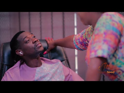 Movie  Unmerited – Latest Yoruba Movie 2021 Drama mp4 & 3gp download