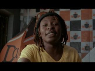 VIDEO: Dj Obza x Harmonize x Leon Lee – Mang'dakiwe (Remix)