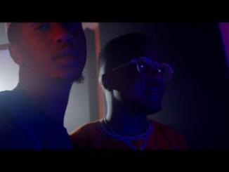 VIDEO: Flash Ikumkani – Mama ft. Emtee