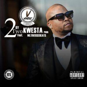 Vontebz – 2 By 2 Ft. Kwesta mp3 download