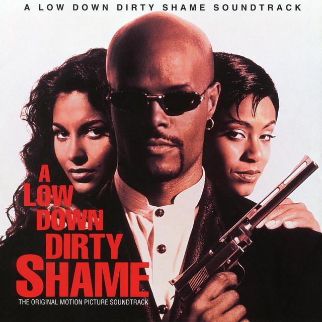 Zhané - Shame mp3 download