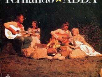 ABBA – Fernando