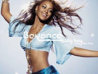 Beyonce Ft. Sean Paul – Baby Boy