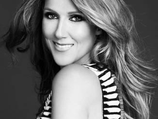Céline Dion – Coulda Woulda Shoulda