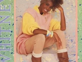 Whitney Houston – How Will I Know