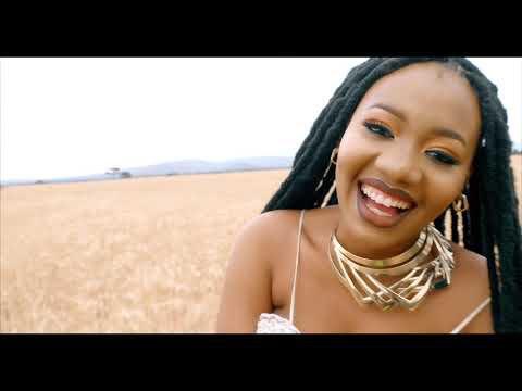 Aisha – Marry You mp3 download