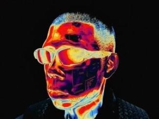 [Album] Killertunes – KillaXtra