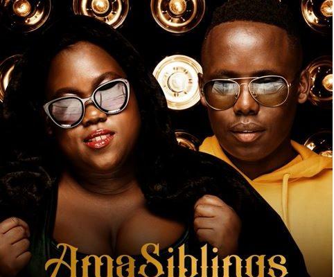 AmaSiblings – Uthando Lwami Ft. DJ Mngadi mp3 download