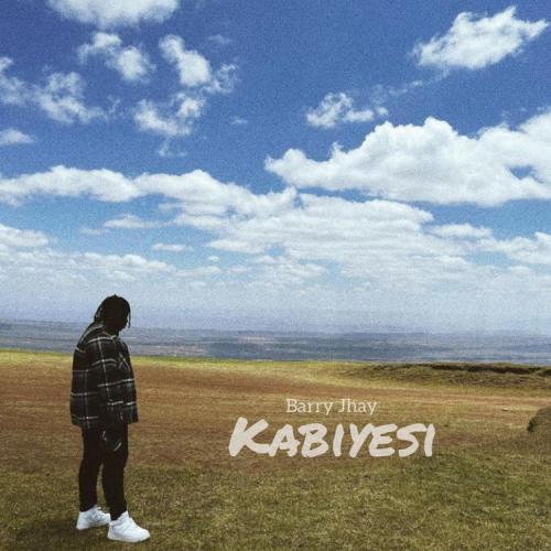 Barry Jhay – Kabiyesi mp3 download