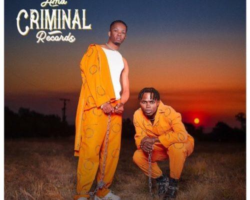 Blaq Diamond – Ama Criminal Records mp3 download