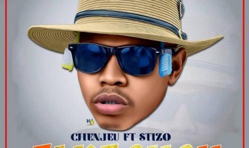 Chenjeu Ft. Stizo – Alkasusu mp3 download