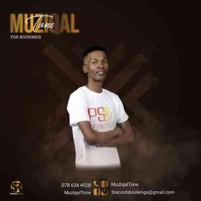 Deep Sen & Muziqal Tone – Over & Over (Vocal Mix) Ft. Nandi mp3 download