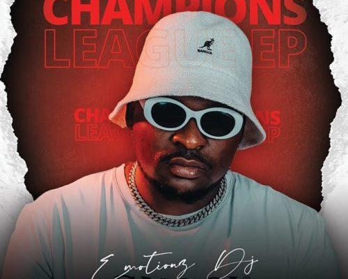 Emotionz DJ – Fela Ubumnandi Ft. Howard, Nia Pearl & LuuDadeejay mp3 download