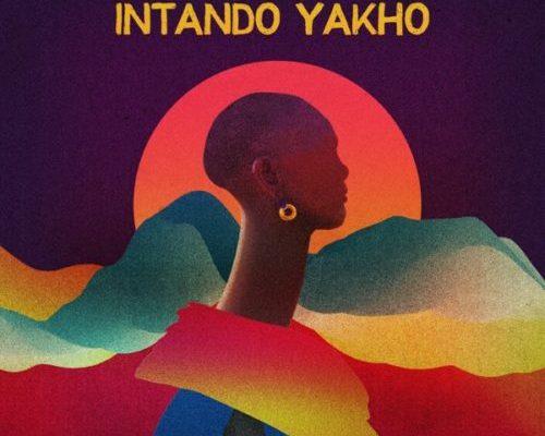 Euphonik – Intando Yakho Ft. Sino Msolo mp3 download