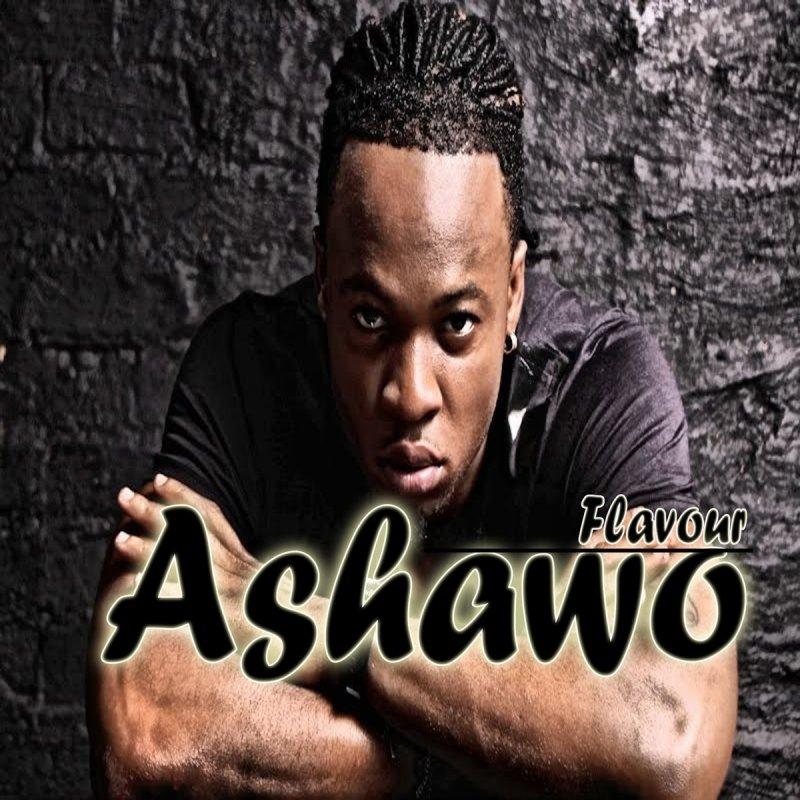 Flavour - Nwa Baby + Ashawo Remixes mp3 download