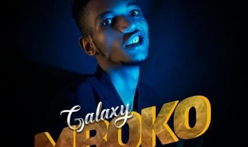 GALAX – MBOKO mp3 download