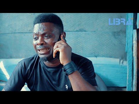 Movie  IGARA SPENDING Latest Yoruba Movie 2021 mp4 & 3gp download
