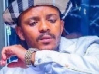 Kabza De small & Dj Maphorisa – LoMhlaba Ft. Young Stunna & Mhaw Keys