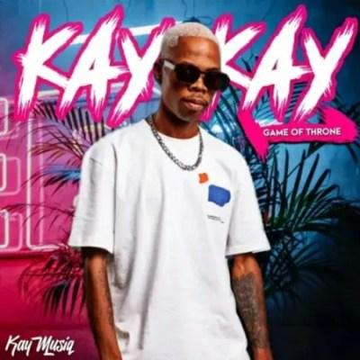 KayMusiQ – Kunyiwe Ft. Philasto, Mampintsha, Africa, Musraa mp3 download