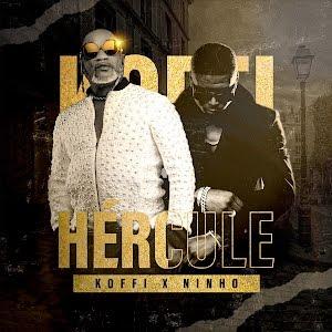 Koffi Olomide – Hercule Ft. Ninho mp3 download