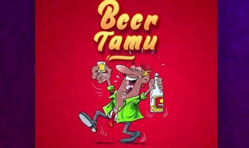 Marioo, Tyler ICU, Visca & Abbah Process – Beer Tamu mp3 download