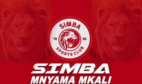 Masai The Don – Simba Mnyama mkali mp3 download