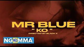 Mr Blue – KO mp3 download
