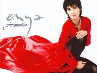 Enya – Amarantine
